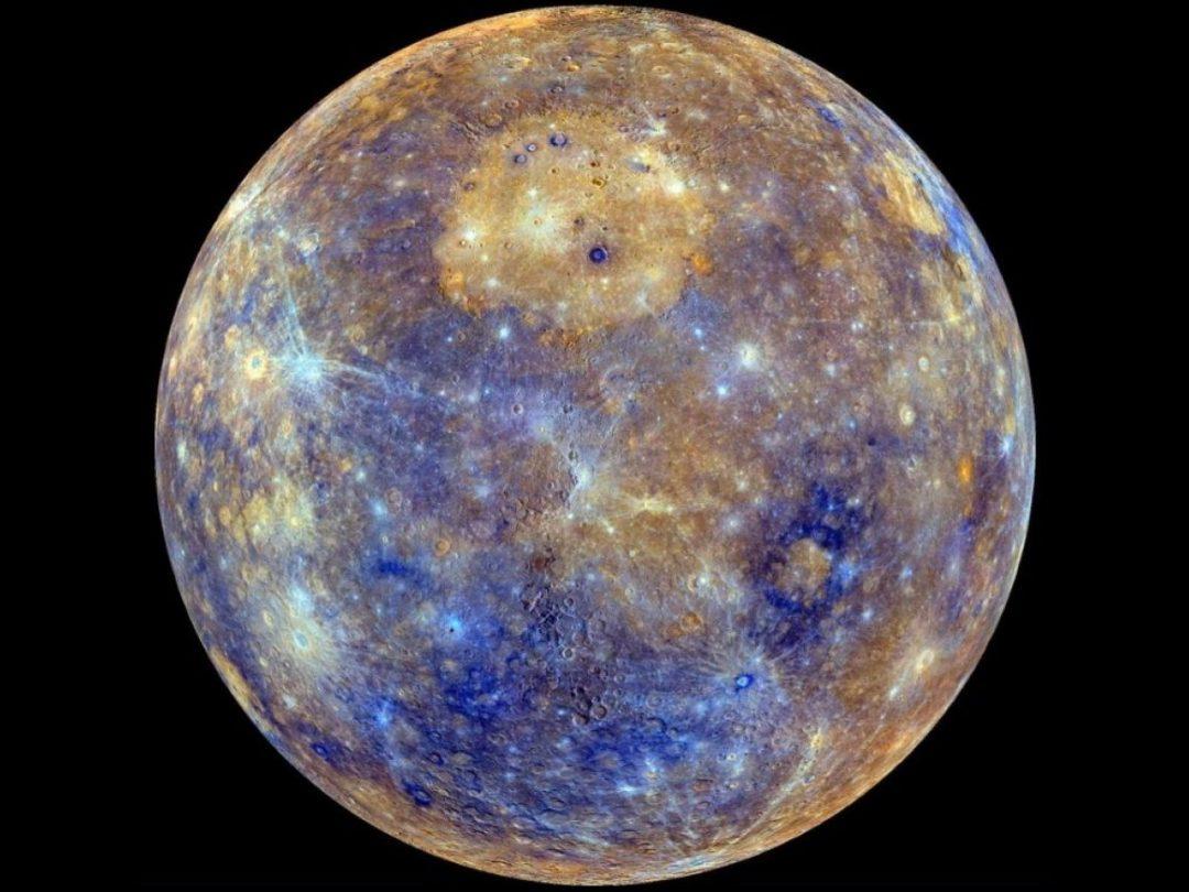 http://astronomynow.com/wp-content/uploads/2016/08/Mercury_in_false_colour_Caloris_basin_1163x872.jpg