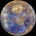 http://astronomynow.com/wp-content/uploads/2016/08/Mercury_in_false_colour_Caloris_basin_1163x872.jpg
