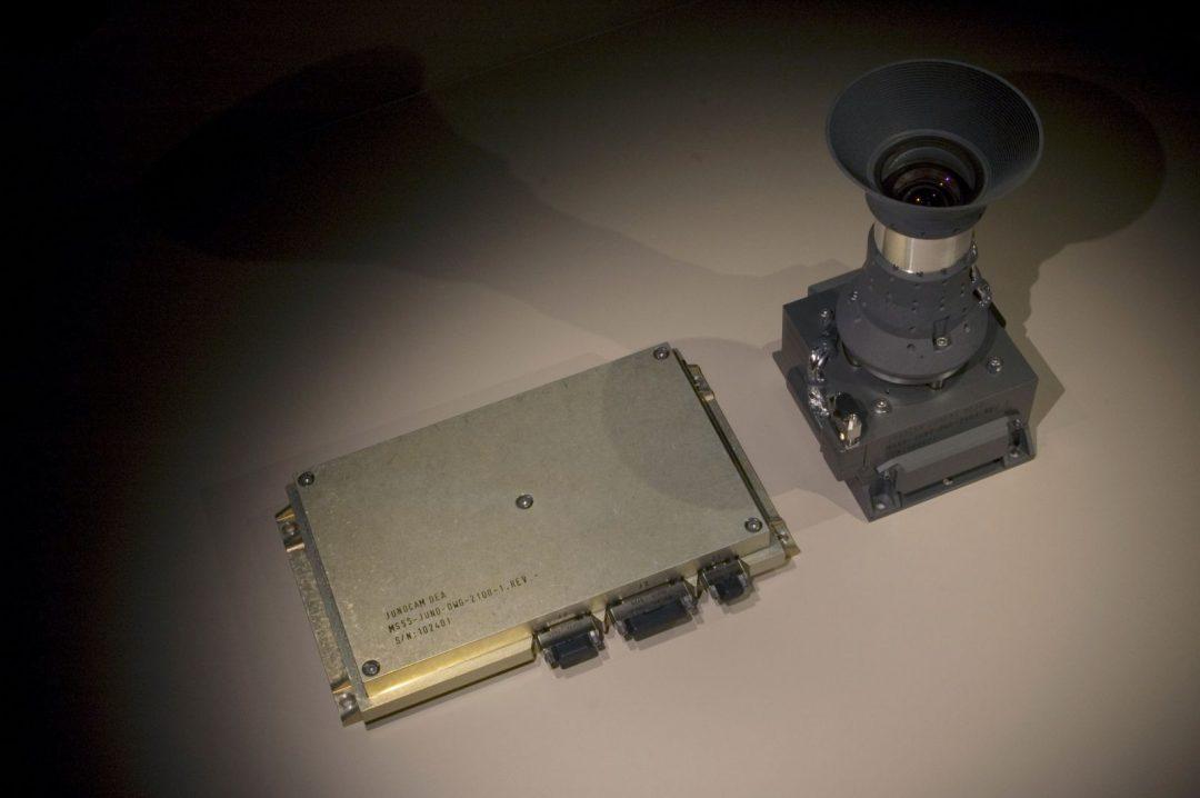 http://www.spaceflightinsider.com/missions/solar-system/juno-spacecraft-sends-first-orbit-view-jupiter/