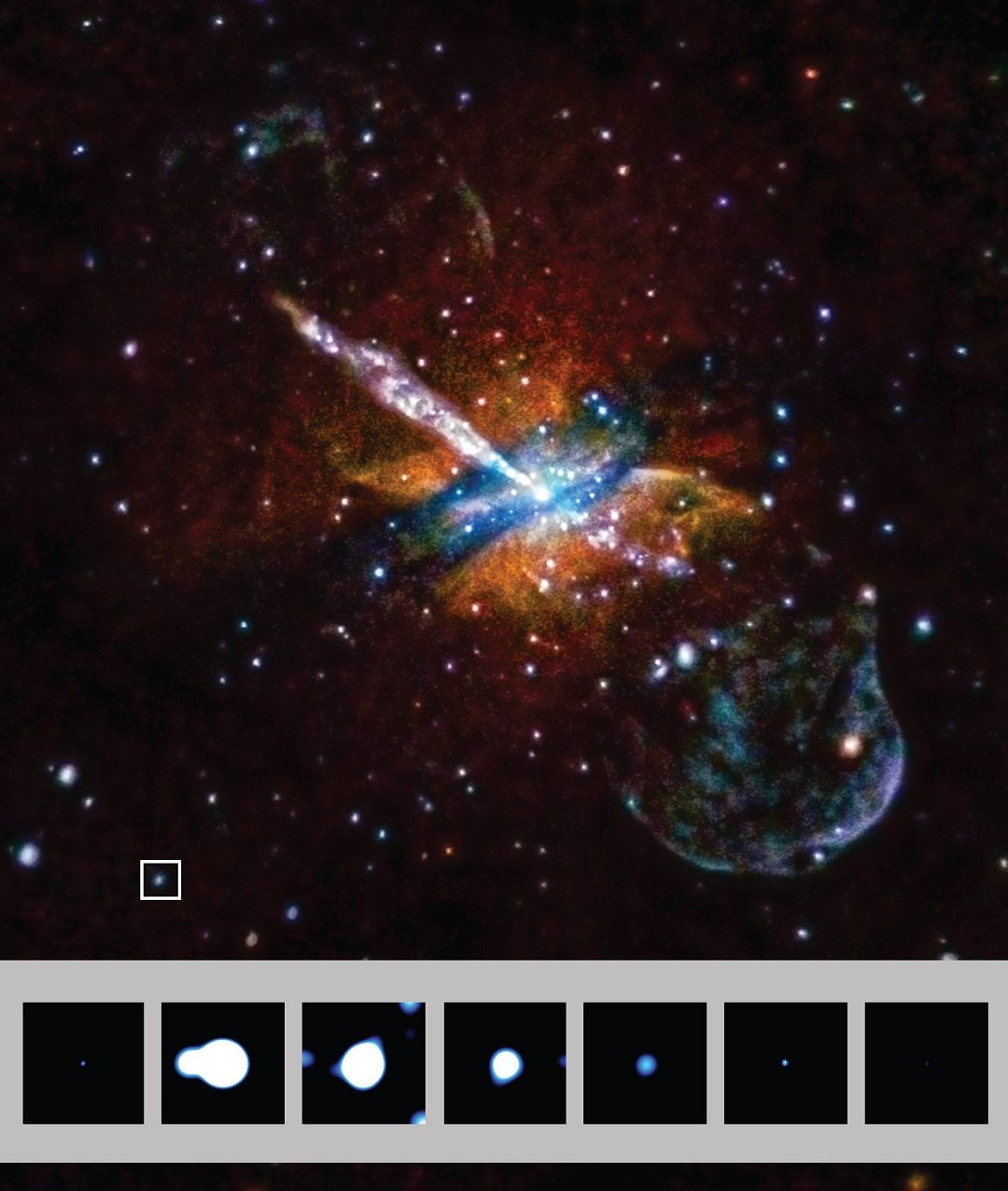 http://www.nasa.gov/sites/default/files/thumbnails/image/ngc5128.jpg
