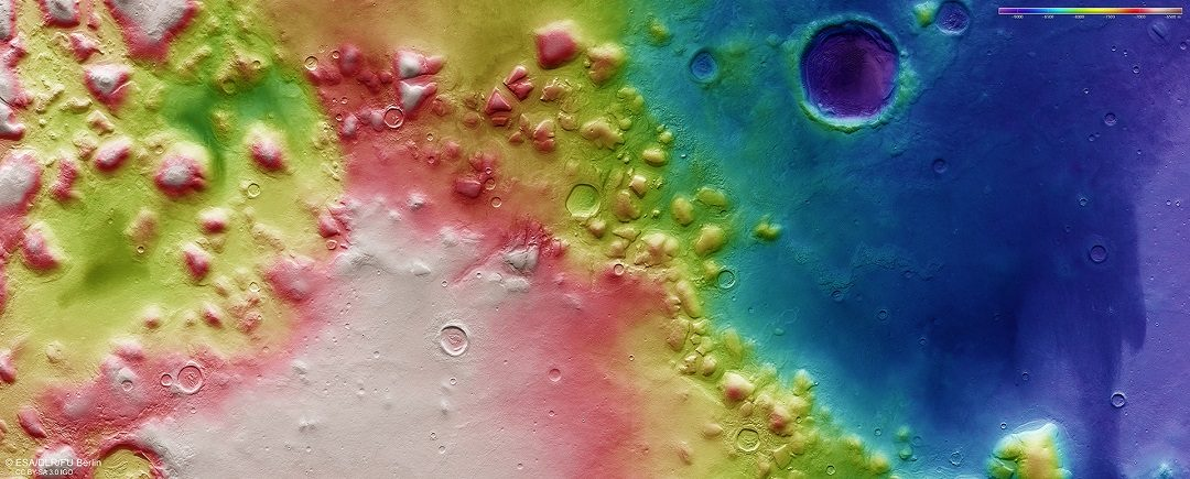 http://www.esa.int/spaceinimages/Images/2016/10/Topography_of_Colles_Nili