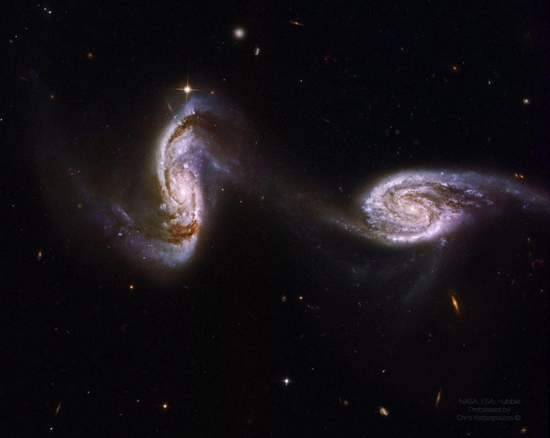 http://apod.nasa.gov/apod/image/1611/Arp240_HubbleKotsiopulos_1618.jpg