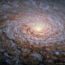 http://apod.nasa.gov/apod/image/1611/M63_Hubble_1098.jpg