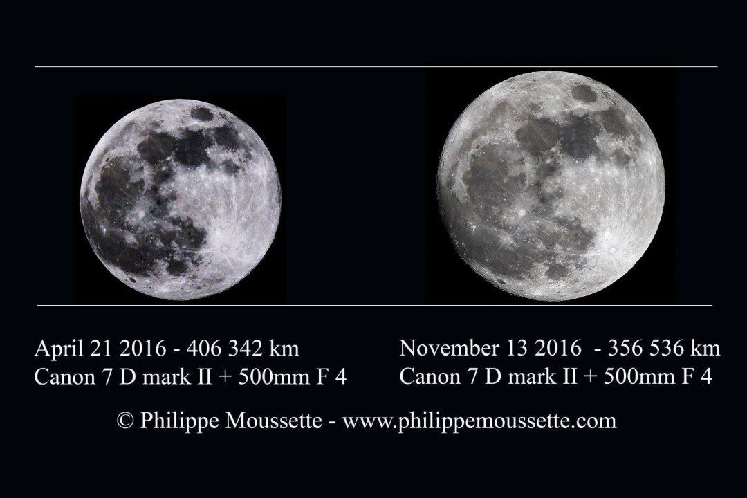 https://www.facebook.com/AstronomyPictureOfTheDay/photos/ms.c.eJw9zMENwDAMQtGNqgAmjvdfrImV9vr0ASBQCwovCnrQUIkDsBs4hpUFx5gXIO9il7hAdkF9BRcPIPOCos4kfwj3x0y8Jcca9A~-~-.bps.a.1121198131248980.1073741894.147511511950985/1121199714582155/?type=3&theater