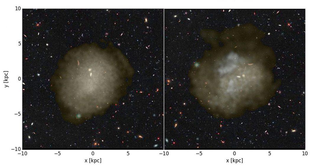 http://www.nbi.ku.dk/Nyheder/nyheder_16/mysterium-om-ultra-diffuse-lyssvage-galakser-loest/2ultra-diffuse-galakser1280.jpg