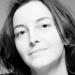 TED: Laura Bradis explica sobre Matéria Escura