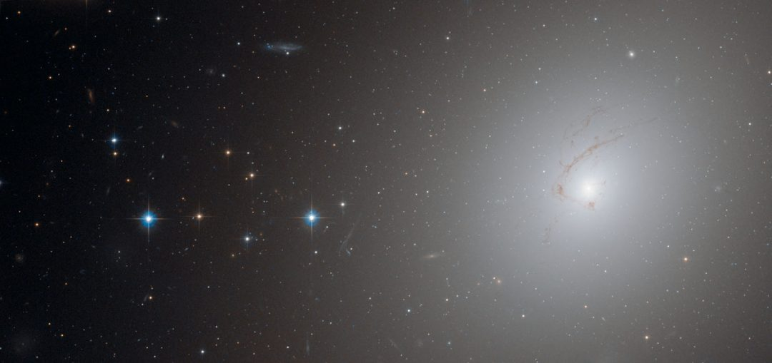 http://www.spacetelescope.org/news/heic1013/