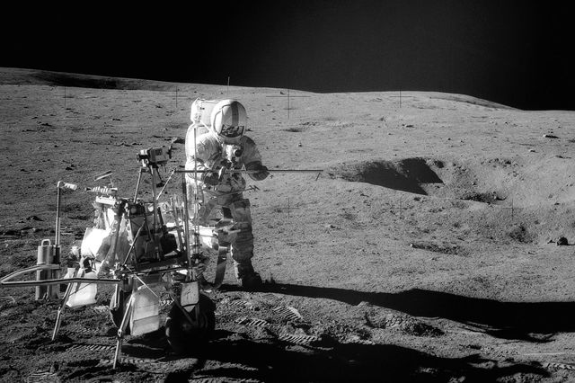 http://newsroom.ucla.edu/releases/the-moon-is-older-than-scientists-thought-ucla-led-research-team-reports