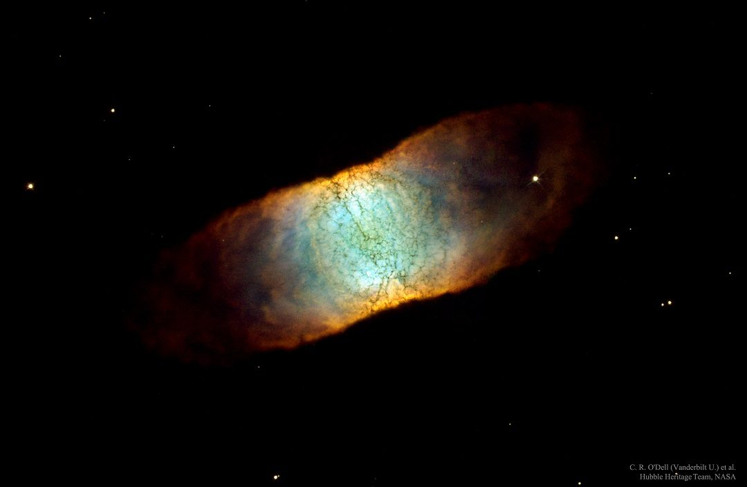 https://apod.nasa.gov/apod/image/1701/ic4406_hubble_2859.jpg