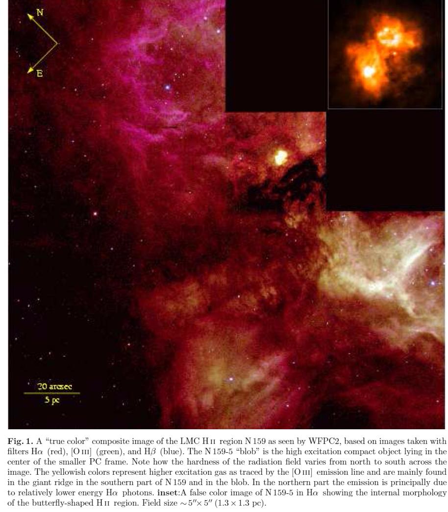 https://arxiv.org/pdf/astro-ph/9907149v1.pdf