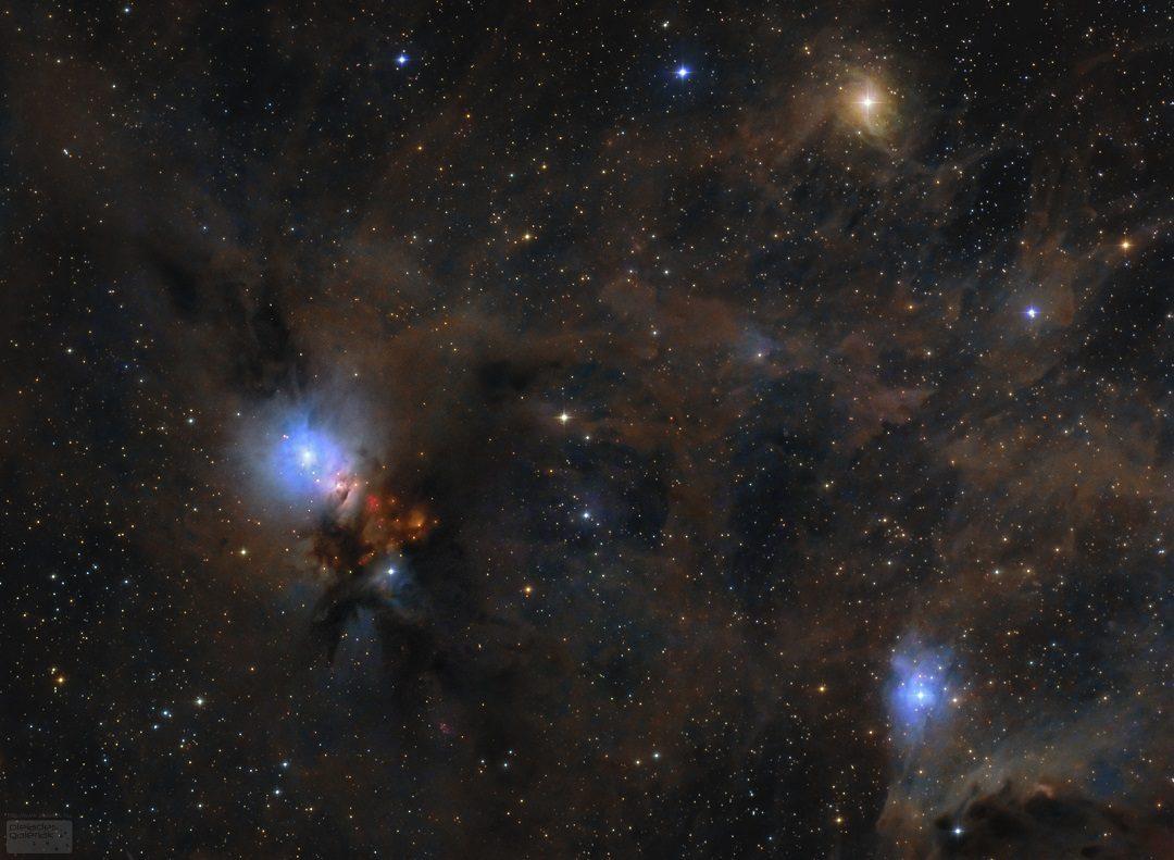 https://apod.nasa.gov/apod/image/1701/NGC1333v13v12fenyes.jpg