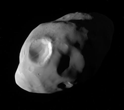 http://photojournal.jpl.nasa.gov/catalog/PIA21055