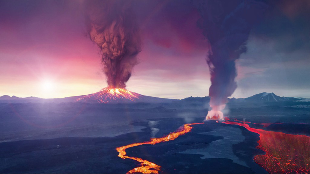 https://www.nasa.gov/sites/default/files/thumbnails/image/exovolcano1920x1080.00033-1041.jpg