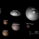https://upload.wikimedia.org/wikipedia/commons/thumb/9/9c/TheTransneptunians_Size_Albedo_Color.svg/2000px-TheTransneptunians_Size_Albedo_Color.svg.png
