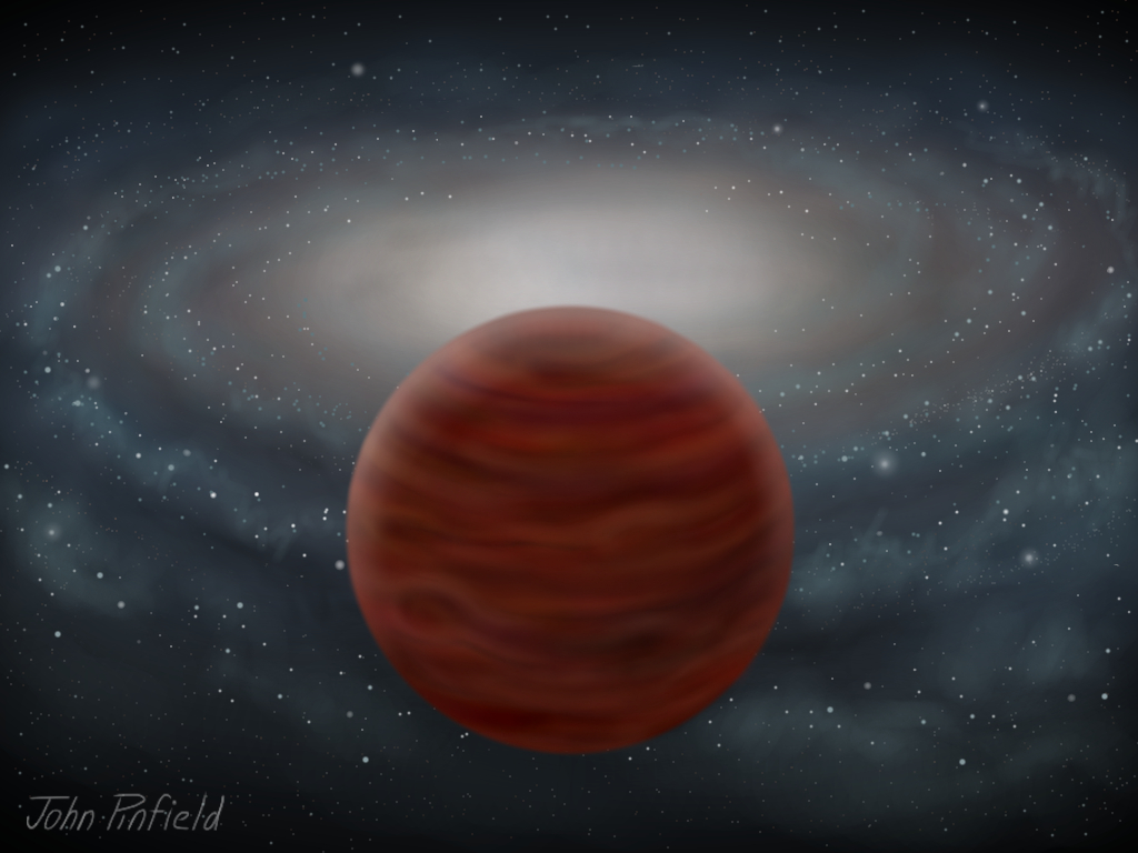 http://www.ras.org.uk/images/stories/press/Brown_Dwarf/halo_brown_dwarf.jpeg