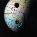 Vento meridional de Vênus foi detectado pela primeira vez em ambos os hemisférios