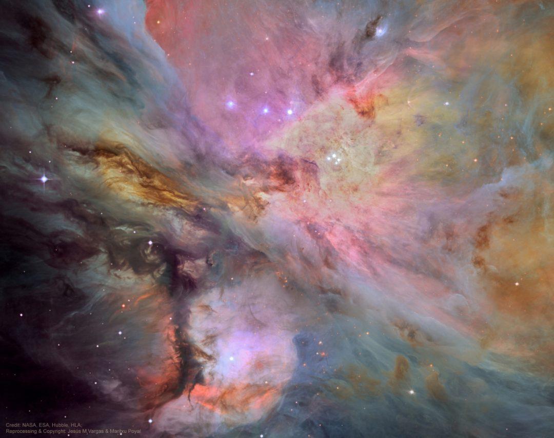 https://apod.nasa.gov/apod/image/1703/M42_HubbleVargas_12000.jpg