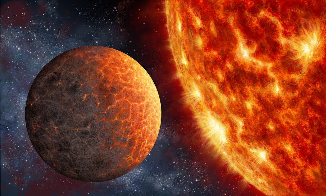 https://www.universetoday.com/wp-content/uploads/2017/04/Kepler-1649b-Low-res-RGB.jpg