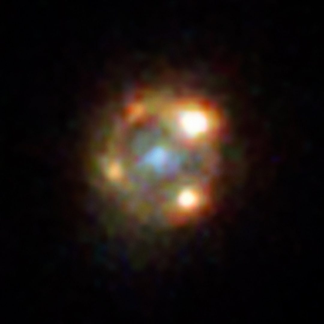 https://cdn.spacetelescope.org/archives/images/screen/heic1710c.jpg
