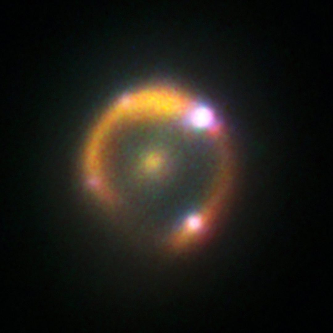 https://cdn.spacetelescope.org/archives/images/screen/heic1710f.jpg