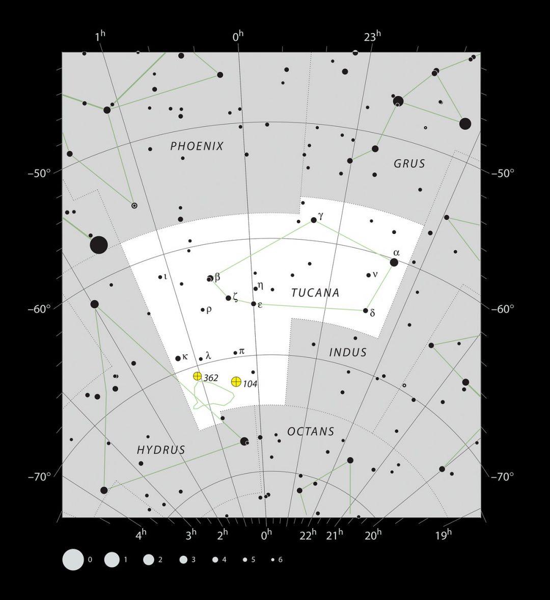 https://cdn.eso.org/images/large/eso1714c.jpg