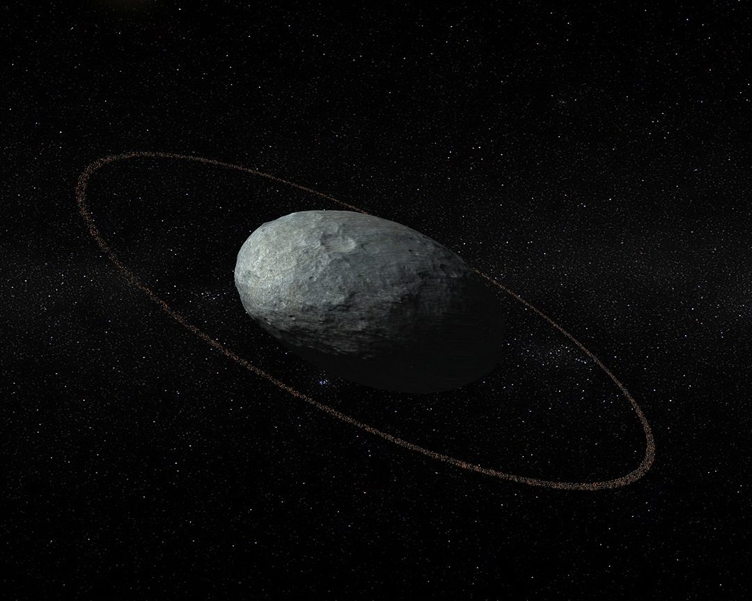 http://www.iaa.es/sites/default/files/banners/news/2017-06-07303a-haumea_290.jpg