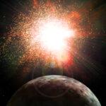 2012: Não haverá Planeta X
