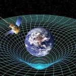 Física: novas propostas sobre as estruturas do espaço-tempo poderiam proporcionar pistas sobre a teoria da gravidade quântica?