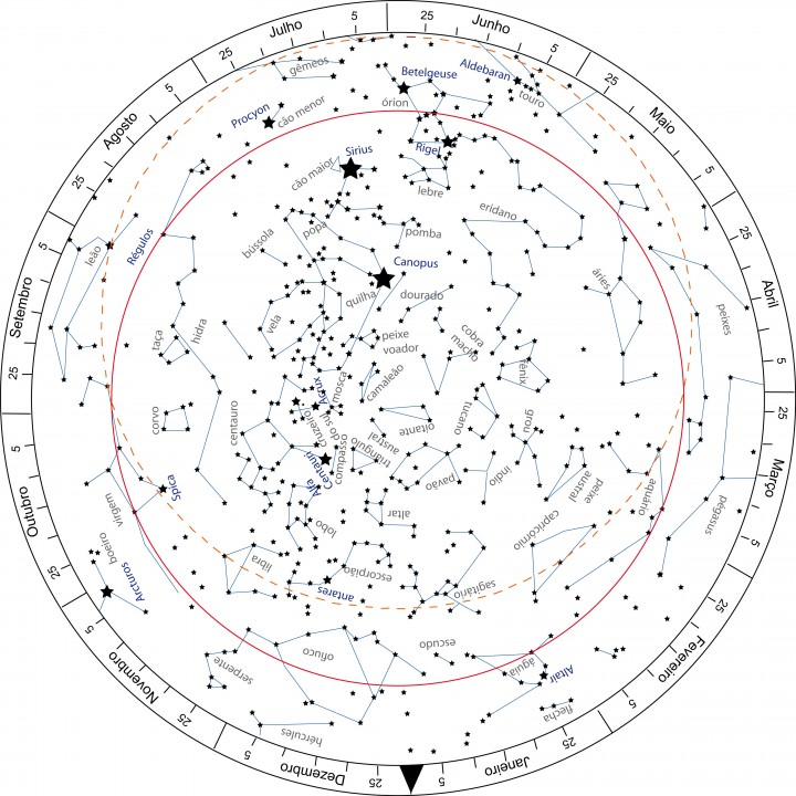 http://www.if.ufrgs.br/~fatima/planisferio/celeste/planisferio.html