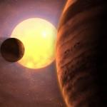 Será o Lítio um elemento chave para a busca de sistemas planetários extra-solares?