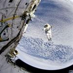 8 Tecnologias do Programa Espacial que Beneficiam a Humanidade