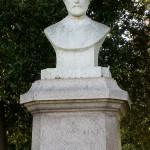 26 de fevereiro – Emmanuel Liais e o Cometa de Olinda