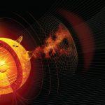 O Sol é uma estrela variável? O SDO (Solar Dynamics Observatory) vai esclarecer