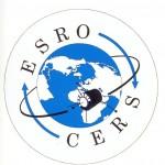 20 de março de 1964 – Criação da ESRO, o órgão antecessor da ESA