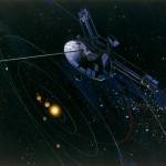 03 de março – lançamento da Pioneer 10