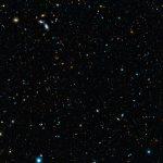 Por que as pesquisas de galáxias longínquas deixam de detectar 90% de seus alvos?