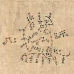 19 de junho de 2009 – Tradição cultural budista na China