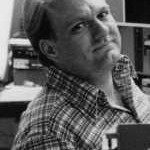 22 de junho de 1978 – A descoberta de Caronte