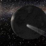 65 Cybele: cientistas revelam novas descobertas da presença de água e compostos orgânicos em asteróides