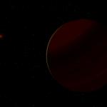 Astrônomos encontram finalmente a anã marrom padrão