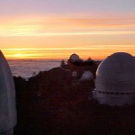 O astrofísico Puragra Guhathakurta fala da arquitetura das galáxias