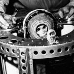 14 de junho de 1949 – Macacos espaciais: uma questão de bioética