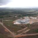 http://fr.wikipedia.org/wiki/Centre_spatial_guyanais