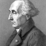 10 de abril de 1813 – Joseph Louis de Lagrange