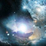 Observatório Gemini revela fenômeno que paralisou o desenvolvimento de uma galáxia massiva