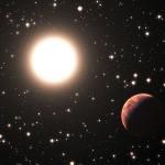 ESO: astrônomos descobrem exoplanetas no aglomerado aberto Messier 67 orbitando uma estrela gêmea do Sol
