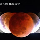 http://skycenter.arizona.edu/gallery/SolarSystems/Lunar_Eclipse_April_2014