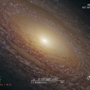 http://hubblesite.org/newscenter/archive/releases/2011/06/image/b/