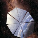http://www.centauri-dreams.org/?p=7545