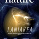 http://www.nature.com/nature/current_issue.html